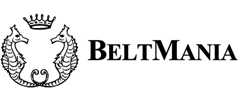 BELTMANIA – Made with Love